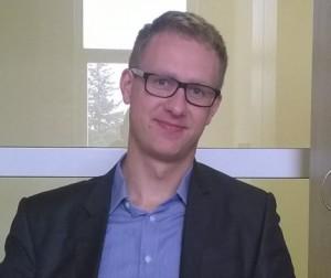 Mindaugas Štelemėkas   asmeninė nuotr.