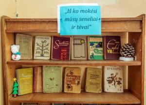 knygos_knygnesiai2016.lt