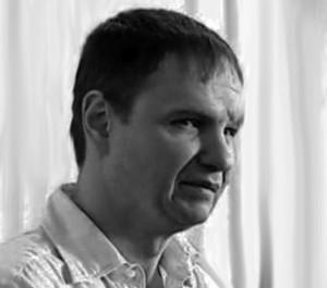 Konstantinas Michailovas | Alkas.lt nuotr.