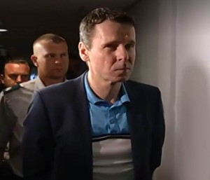 Raimondas Kurlianskis   Alkas.lt, J. Vaiškūno nuotr.