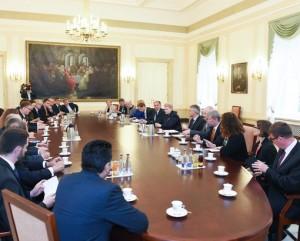 susitikimas su ES ambasadoriais Lietuvoje_lrp.lt