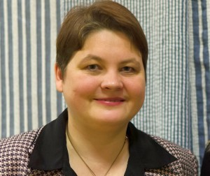 Eglė Kumpikaitė   asmeninė nuotr.