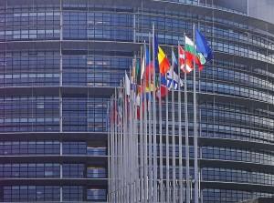 Europos Parlamentas_ktu.lt