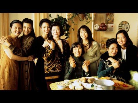 Filmo džiaugsmo laimės klubas aktorės, mamos su  dukrom
