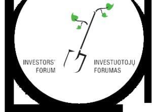 Investors Forum_logo