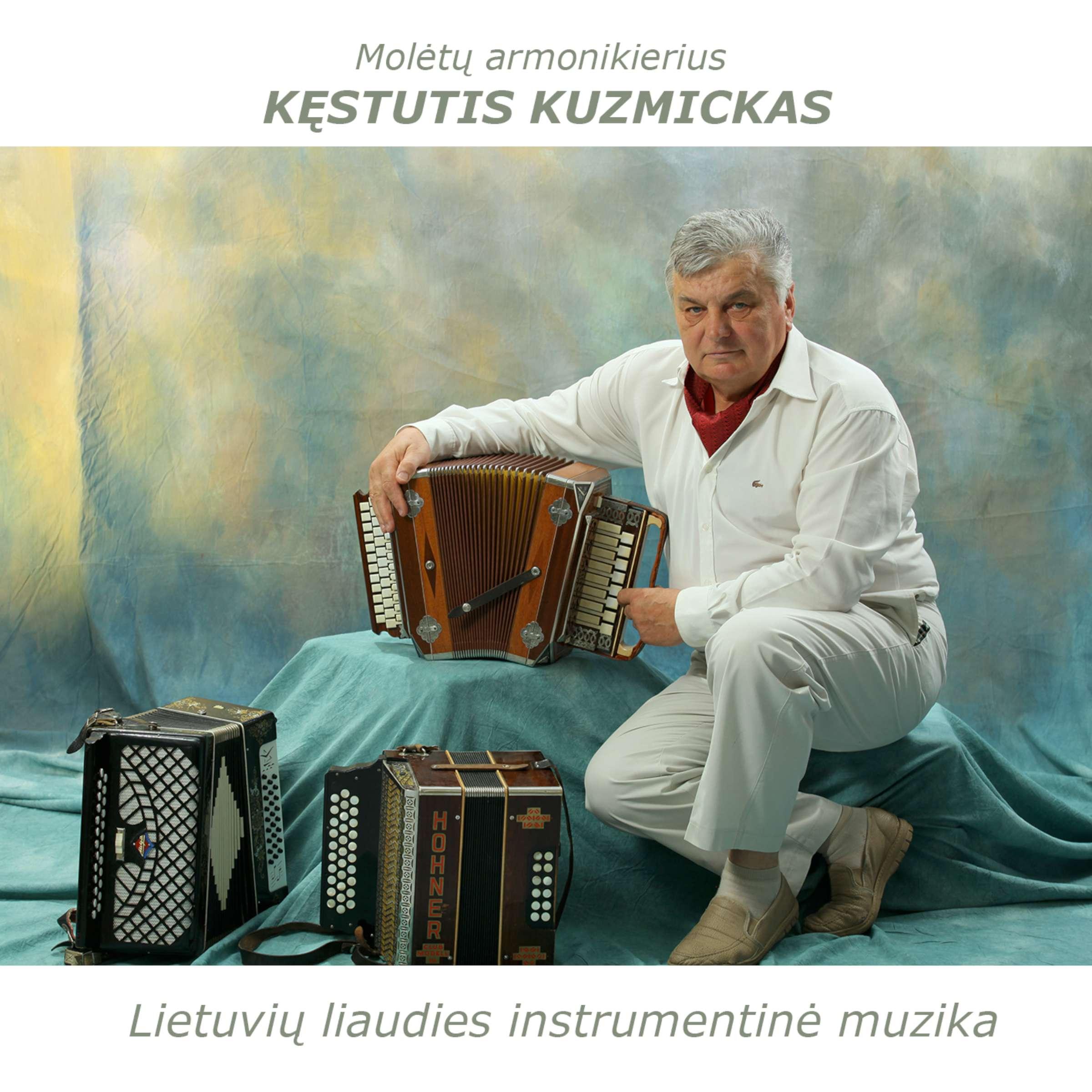 K_Kuzmickas-2400