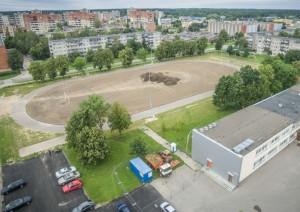 Kaunas.lt nuotr.
