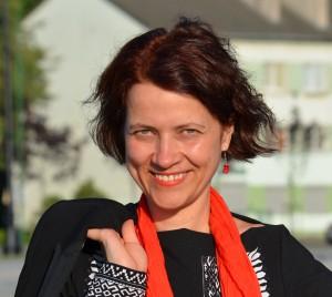 Kristina Paulike.fotoV.Mačienė