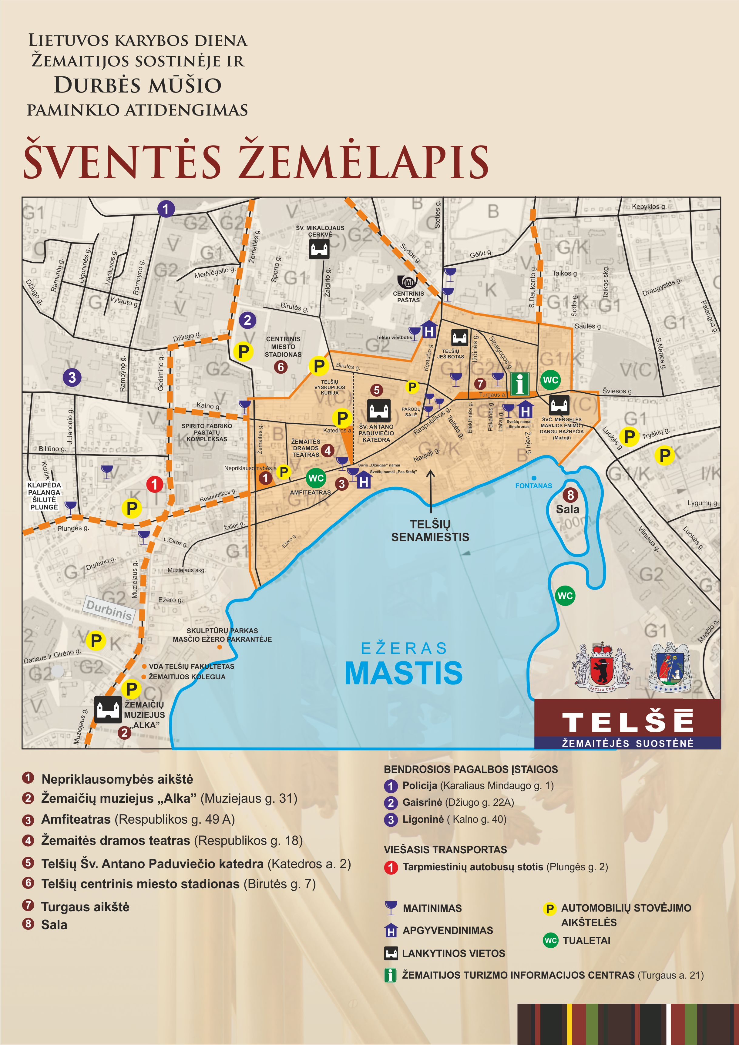 Liepos-23-diena-sventes-zemelapis-kulturossostine2016-lt-nuotr