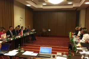 Lietuva Lenkija bendradarbiavimas paveldo srityje_lrkm.lt