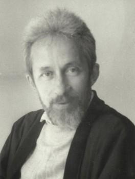 Papulkininkis Vladimiras Tarchanovas | archyvinė nuotr.