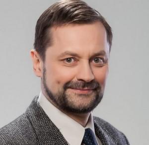 Vaidotas Urbonas   asmeninė nuotr.