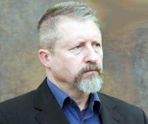 Audrius Butkevičius | Alkas.lt, J. Vaiškūno nuotr.
