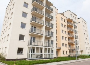 Vilnius sav. nuotr.