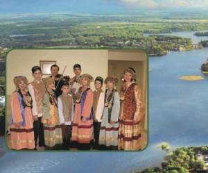 Lietuvos totoriai | tmde.lrv.lt nuotr.