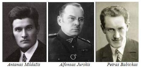 mildazis-jurskis-babickas