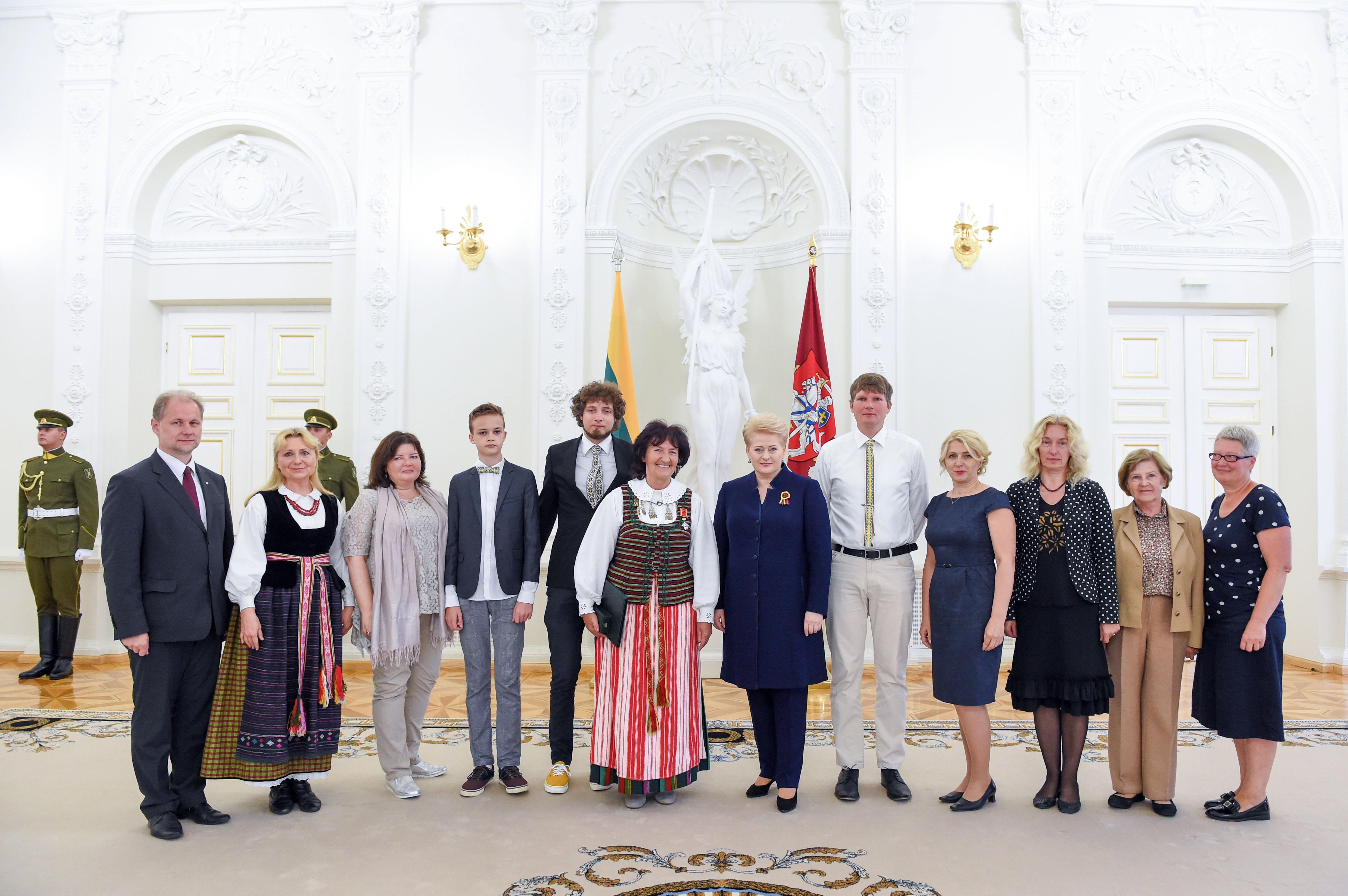 n-balciuniene-apdovanojama-prezidenturoje-lrp-lt-r-dackaus-nuotr
