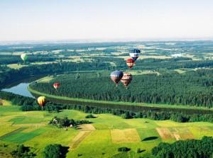 oro balionai_ukmin.lt