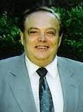 Algis Liepinaitis   A. Zolubo arcyvo nuotr.