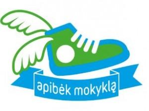 Apibek mokykla_logo
