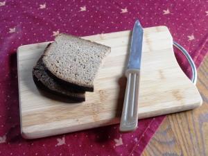 Duona.pjaustymo lentele_alkas.lt nuotr1