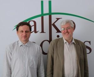 Tomas Baranauskas, Darius Alekna| Alkas.lt, nuotr.