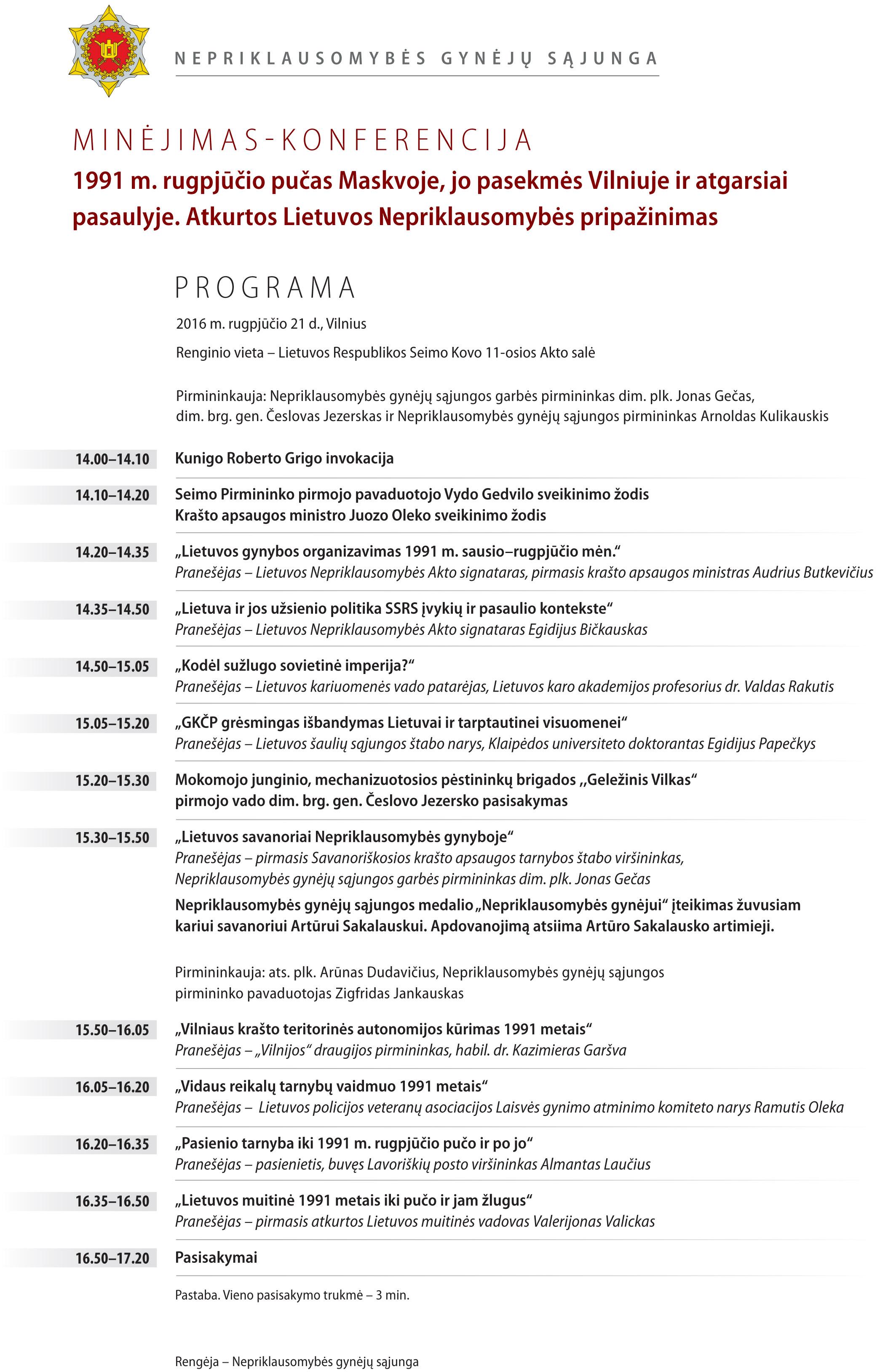 NGS konferencijos programa2016-08-21