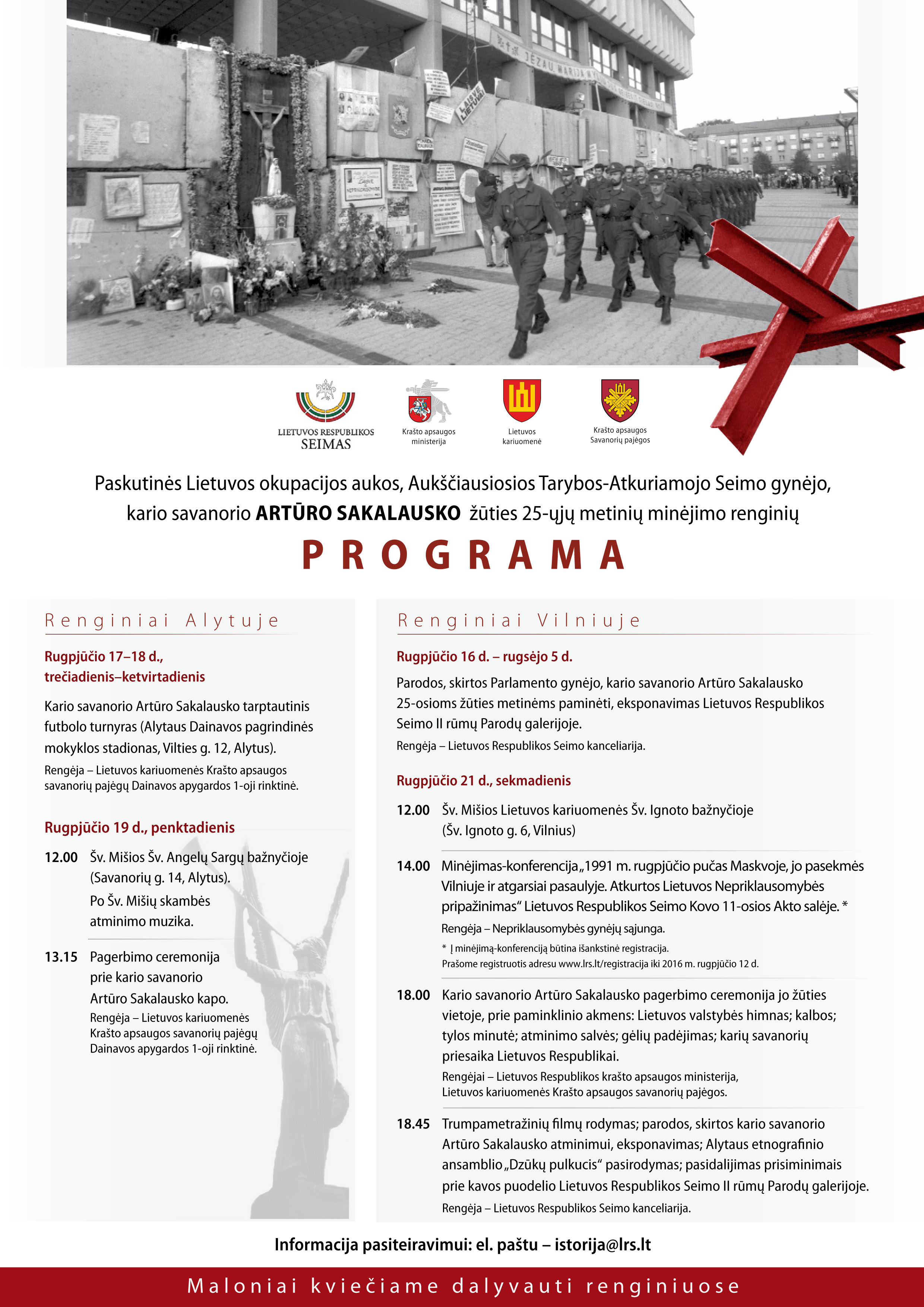 Programa_20160817-21