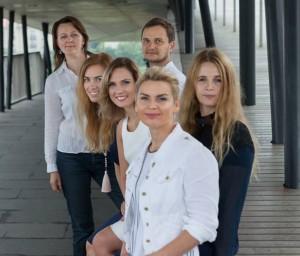 Vilniaus humanistinės mokyklos mokytojai_FB nuotr