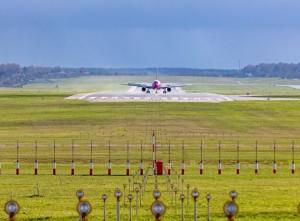 Vilniaus oro uostas_sumin.lt