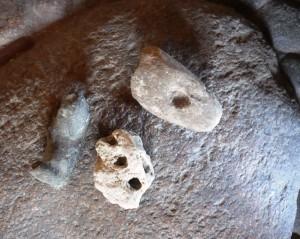 akmenys.geologija.mineralai_DaivosV.nuotr