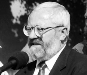 Algirdas Pilvelis | wikipedia.org nuotr.
