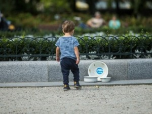 UNICEF nuotr.
