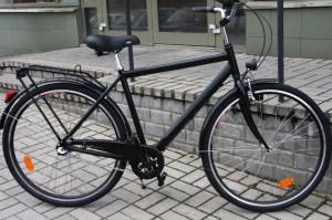 dviratis_sumin.lt