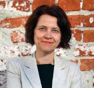 Kristina Paulikė | V. Mačienės nuotr.