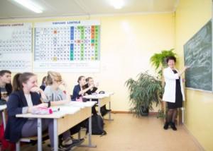 mokytoja.klase.pamoka.mokiniai_smm.lt