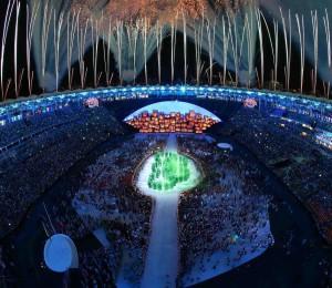 twitter.com/Olympics nuotr.
