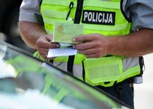 policija_sumin.lt