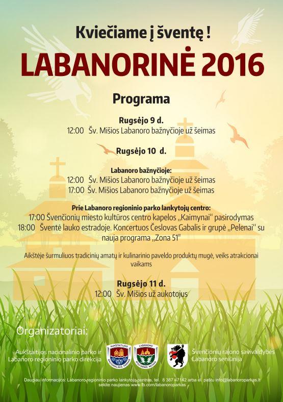 2016-09-09-14_57_28-labanorine2-cdr-google-chrome