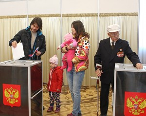 souzveche.ru nuotr.
