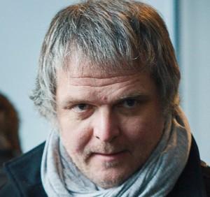 Audrius Stonys   wikipedia.org nuotr.