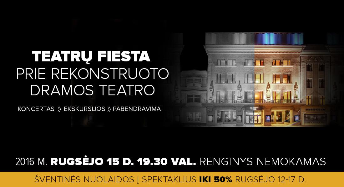 Teatrų-fiesta-landing-page