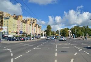 VGTU mokslininkų sukurtas asfalto mišinys | VGTU nuotr.