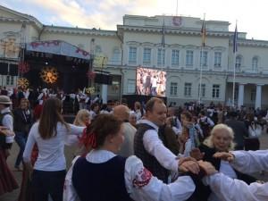 visa-lietuva-soka2016_llkc-lt