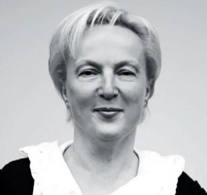 prof. dr. Dalia Pakalniškienė | asmeninė nuotr.