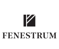 fenestrum
