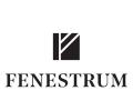 fenestrum120x100