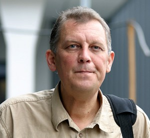 Gintaras Beresnevičius (1961–2006) | delfi.lt nuotr.