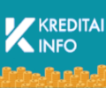 https://kreditai.info/