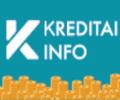 https://kreditai.info/